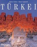 terra magica Türkei