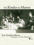 Die Kinder der Manns, m. Audio-CD