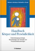 Handbuch Körper und Persönlichkeit