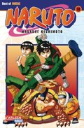 Naruto - Bd.10