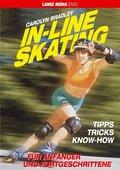 In-Line Skating, 1 DVD