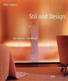 Stil und Design
