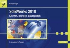 SolidWorks 2007 (Ebook nicht enthalten)