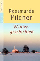 Wintergeschichten, Großdruck