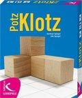 PotzKlotz (Spiel)