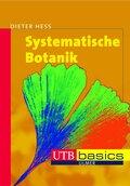 Systematische Botanik