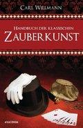 Handbuch der klassischen Zauberkunst
