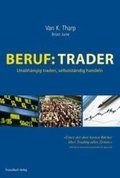 Beruf Trader