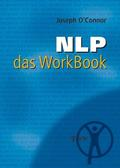 NLP, das WorkBook