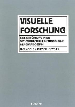 Visuelle Forschung