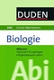 Abi Biologie