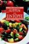 Dr. Oetker Suppen und Eintöpfe