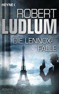 Die Lennox-Falle