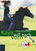 Kaya will nach vorn   ; Deutsch;  -