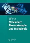 Molekulare Pharmakologie und Toxikologie