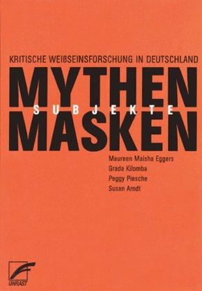 Mythen, Masken und Subjekts