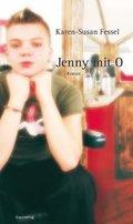 Jenny mit O