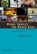 Video Thrills the Radio Star