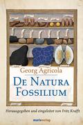 De Natura Fossilium Libri X