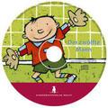 Der zwölfte Mann, 1 Audio-CD