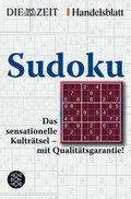 Sudoku - Nr.1