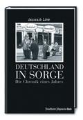 Deutschland in Sorge