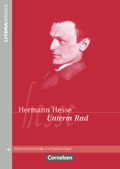 Hermann Hesse 'Unterm Rad'
