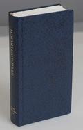 Stundenbuch: Advent und Weihnachtszeit (Ausgabe S); Bd.1
