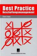 Best Practise Beschaffungsmanagement