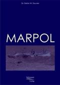 MARPOL-Umweltschutz auf dem Meer