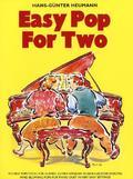 Easy Pop for Two, Klavier vierhändig