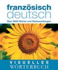 Visuelles Wörterbuch französisch-deutsch