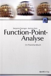 Die Function-Point-Analyse
