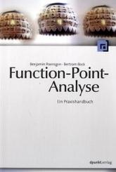 Die Function-Point-Analyse