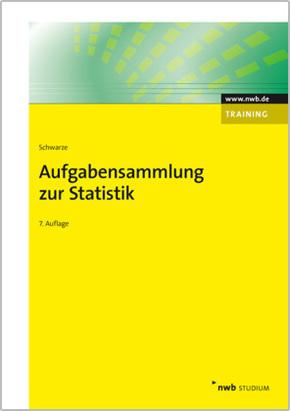 Aufgabensammlung zur Statistik