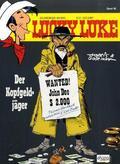Lucky Luke - Der Kopfgeldjäger