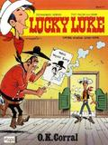 Lucky Luke - O.K. Corral