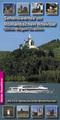 Sehenswertes im Romantischen Rheintal zwischen Bingen und Bonn
