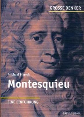 Monteaquieu