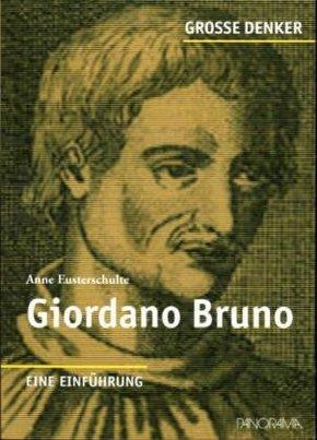 Giodano Bruno
