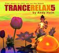 TranceRelax, 1 Audio-CD - Nr.5