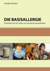 Die Basisallergie