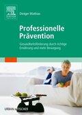 Professionelle Prävention
