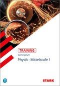 Physik Mittelstufe - Bd.1