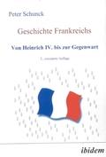 Geschichte Frankreichs