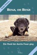 Benji, oh Benji