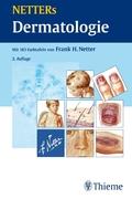 NETTERs Dermatologie