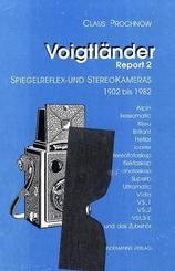 Voigtländer Report - Tl.2