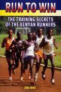 Run to win, English edition