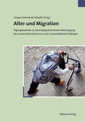 Alter und Migration